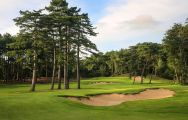 Hardelot Pines Course