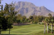 Golf Las Americas includes some of the preferred golf course near Tenerife