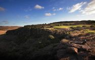 All The Salobre Golf Course New's impressive golf course situated in breathtaking Gran Canaria.