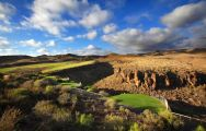 Salobre Golf Course New includes several of the best golf course in Gran Canaria