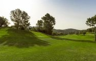 Andratx Golf Course - Camp de Mar has several of the finest golf course around Mallorca