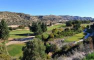 Secret Valley Golf Club has got lots of the most popular golf course near Paphos
