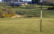 Isle of Purbeck Golf boasts several of the most popular golf course in Devon