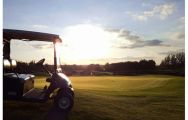 All The Dorset Golf and Country Club's beautiful golf course situated in vibrant Devon.