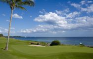 View Casa De Campo Golf - Teeth of the Dog Course's picturesque golf course within impressive Domini