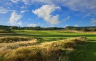 Golf de Wimereux has lots of the most popular golf course around Northern France
