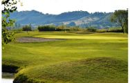 Rimini – Verucchio Golf Club carries among the most excellent golf course around Northern Italy