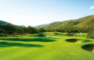 Gary Player Country Club carries several of the most excellent golf course in South Africa