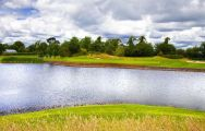 View The Heritage Golf Course's impressive golf course situated in incredible Southern Ireland.