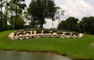 Innisbrook Golf consists of several of the best golf course in Florida