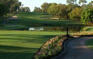 Innisbrook Golf includes some of the leading golf course around Florida