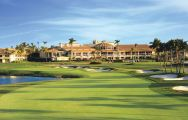 View Trump National Doral Miami Golf's beautiful golf course in vibrant Florida.