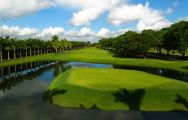 Trump National Doral Miami Golf carries several of the most excellent golf course in Florida