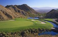 View Cascata Golf's picturesque golf course within amazing Nevada.