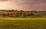St Mellion Golf Club provides several of the finest golf course within Devon