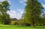 Tudor Park Country Club includes several of the best golf course in Kent