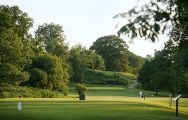 Barnham Broom Golf is among the preferred golf courses in Norfolk