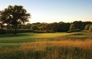 Thorpeness Golf Club has got lots of the best golf course within Suffolk