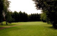 The Cambridgeshire Golf Course features several of the finest golf course near Cambridgeshire