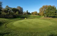 All The Ufford Park Woodbridge Golf's picturesque golf course within stunning Suffolk.