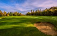 All The Gog Magog Golf Club's scenic golf course within breathtaking Cambridgeshire.
