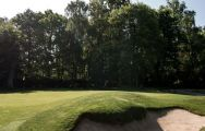 Ashridge Golf Club provides among the most desirable golf course around Hertfordshire