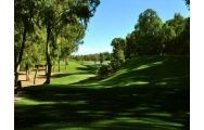 Tamarina Golf includes among the leading golf course around Mauritius