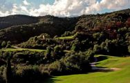 marbella golf and country club 12th fairway