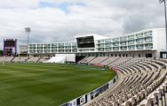 Hampshire Cricket Ground