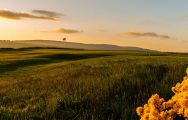 Fortrose & Rosemarkie Golf Club consists of several of the best golf course within Scotland