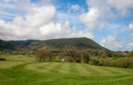 Ramsey Golf Club provides lots of the premiere golf course within Isle of Man