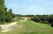 Royal Zoute Golf Club has got some of the top golf course around Bruges & Ypres