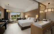 Anantara Golf Resort and Spa Double Room