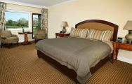 Arnold Palmers Bay Hill Club  Lodge Double Room