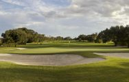 Bay Hill Golf Course