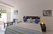 Atlantic Palace Agadir Golf Thalasso  Casino Resort Double Room
