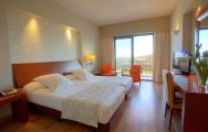 Valle del Este Golf Resort Double Room