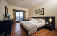 Vila Gale Tavira Hotel Double Room