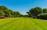 Gloria Verde Golf Course has lots of the leading golf course within Belek