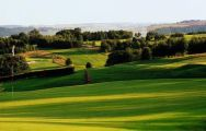 View Saint-Omer Golf's beautiful golf course situated in amazing Northern France.