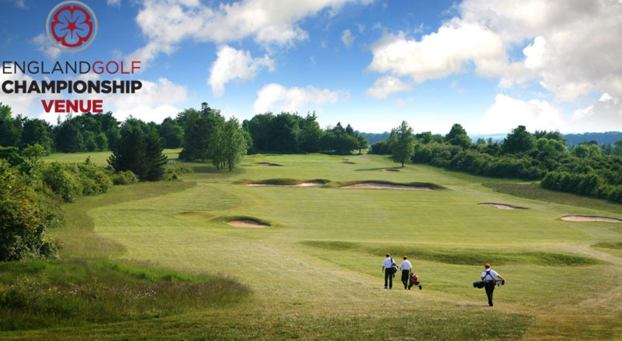 Gog Magog Golf Club has lots of the leading golf course within Cambridgeshire