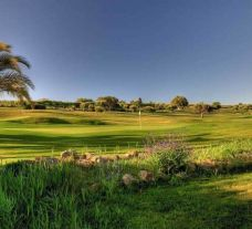 Boavista Golf Club carries some of the finest golf course in Algarve