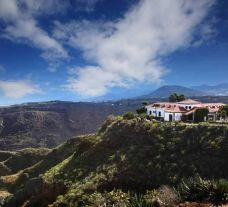 Real Club de Golf de Las Palmas offers lots of the best golf course around Gran Canaria