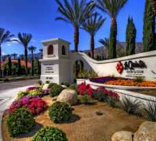 La Quinta Resort  Club