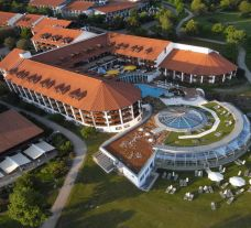 View Furstenhof Hotel's picturesque hotel within magnificent Germany.