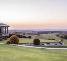 Isle of Purbeck Golf has got some of the premiere golf course within Devon