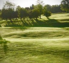 All The Golf de Liege-Gomze's beautiful golf course within marvelous Rest of Belgium.