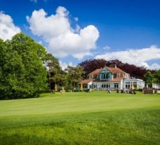 Royal Latem Golf Club hosts some of the preferred golf course in Bruges & Ypres