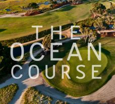 The Ocean Course - Kiawah Island offers among the premiere golf course within South Carolina