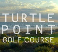 View The Turtle Point Course - Kiawah Island's scenic golf course within amazing South Carolina.